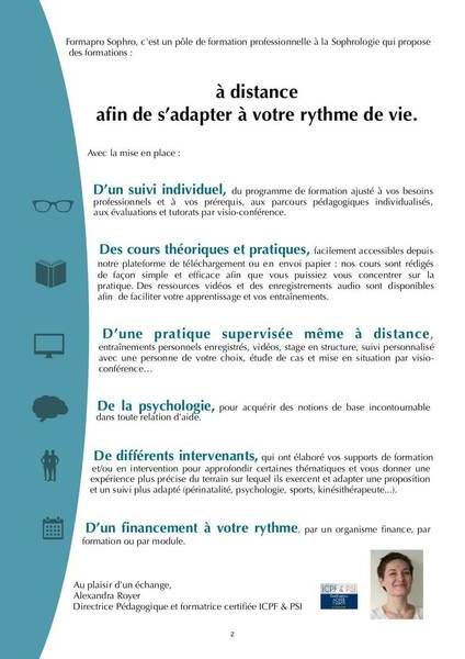 sophrologie exercices